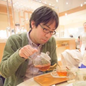 Sunao Hashimoto